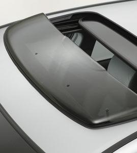 2005 Acura on 2005 Acura Tl Moonroof Visor  08r01 Sep 203